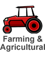 Farming and Agricultural Equipment Transport