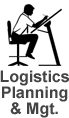 Freight Logistics and Planning Management Services